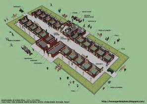 large barn floor plans large barn plans barn plans vip