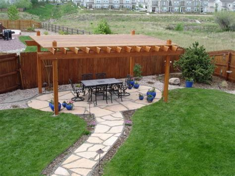 great patios fine great patio design ideas patio design 86