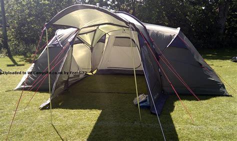 3 bedroom dome tent 3 bedroom dome tent bedroom review design