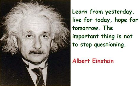 albert einstein biography quotes top 35 albert einstein quotes and sayings