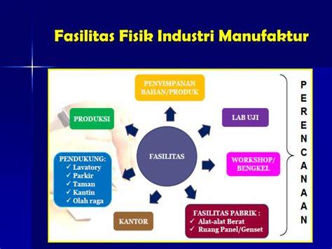 layout pabrik manufaktur ppt tata letak fasilitas pabrik powerpoint presentation