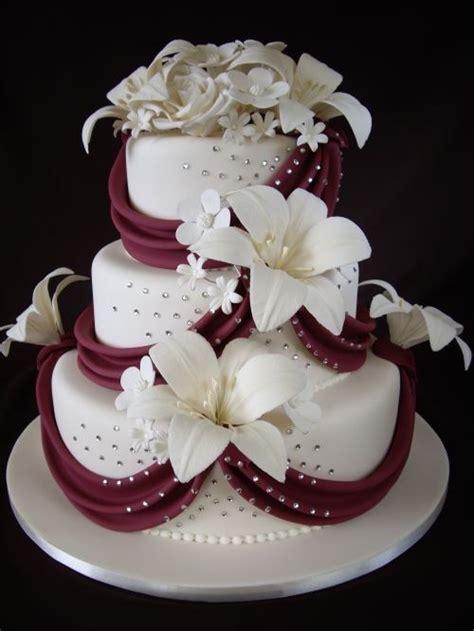 design love fest flower cake riverland cake design wedding ideas amazing cakes cake