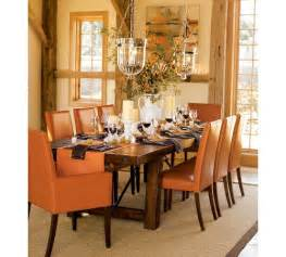 Kitchen Table Decorating Ideas Pictures by Fresh Fall Home Decorating Ideas