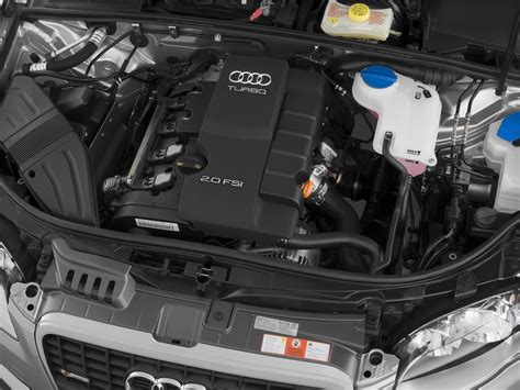 how cars engines work 2007 audi a4 user handbook 2008 audi a4 reviews and rating motor trend
