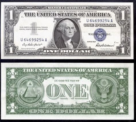 G Ci Silver gold is more than money it s fiat currency s worst enemy