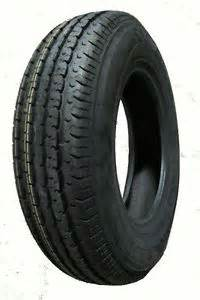 Trail King Rv Tires One Tire 225 75r15 St Lre 10pr Trailer King 2 Quality