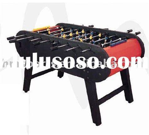 sportcraft 48 football foosball table soccer table foosball table football table for sale