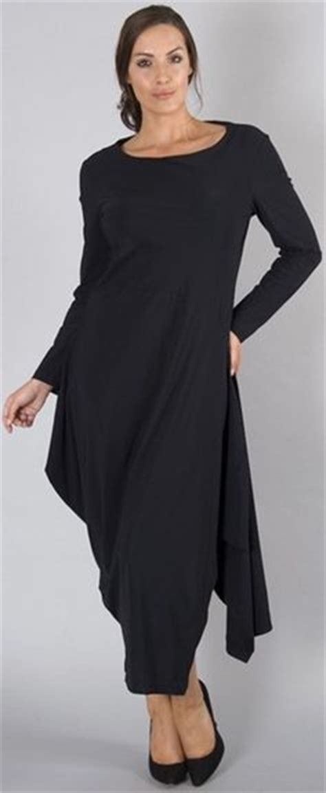 clothes for plus size women over 60 plus size clothing for women over 40 50 60 on pinterest