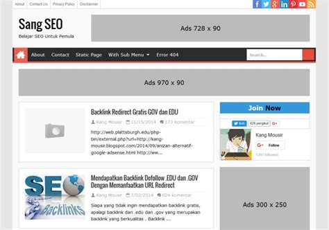 blogger seo template sang seo responsive blogger template 2014 free blogger