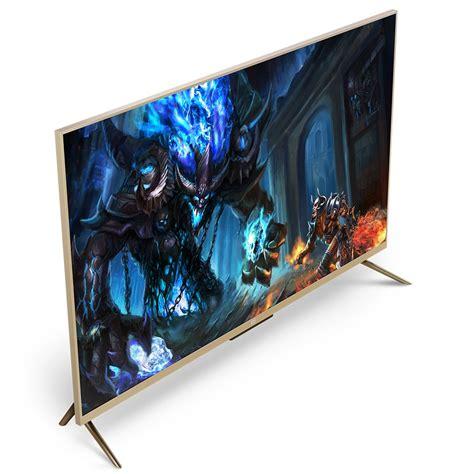 Jual Adaptor Tv Lg Jakarta xiaomi mi tv2 4k ultra hd 3d android smart tv 49 inch jakartanotebook