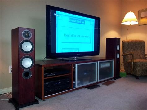 monitor audio owners thread page  avs forum home