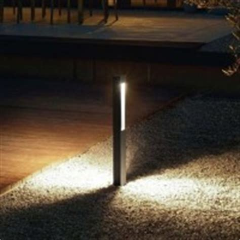 landscape lighting landscape path deck lights at