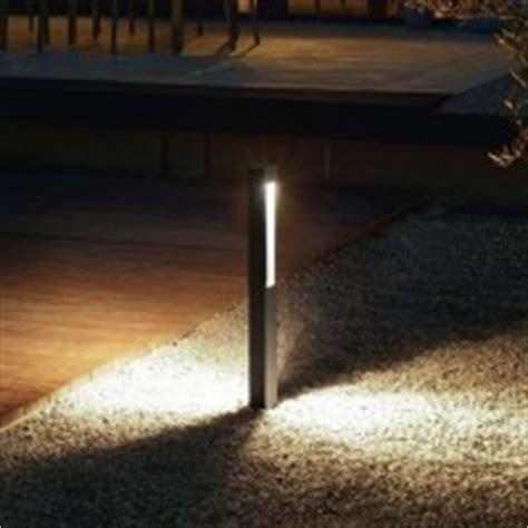 bollard landscape lighting landscape lighting landscape path deck lights at