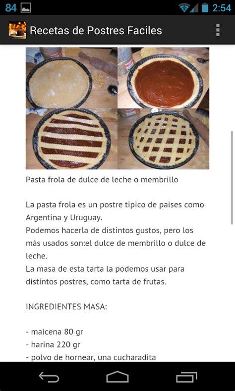 cocinar salm n 2013 08 04 recetas y cocina