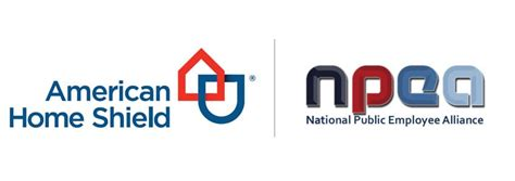 npea home warranties