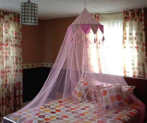 Bedroom Canopy Diy by Diy Bedroom Decorating Ideas
