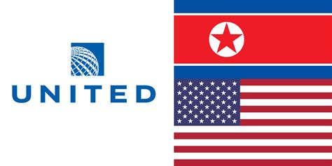 united fees 100 united airlines change flight fee airline award