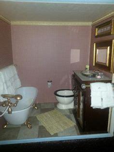18 doll bathroom furniture american girl doll bathroom on pinterest american girl
