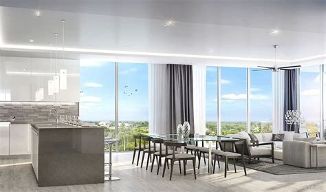 floor and decor fort lauderdale ft lauderdale florida aquamar las olas luxury waterfront condos in fort