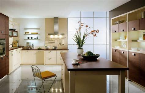 mutfak dolaplari ev dekorasyon fikirleri mutfak dekorasyon mutfak dekorasyonunda dikkat edilmesi