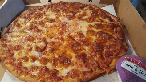 best takeaway thame s best takeaway pizza delivery 10