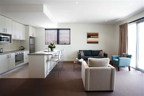Tiny Kitchen Living Room Combo Designs Picture Of Tiny Living Room Dining Room Combo Kitchen
