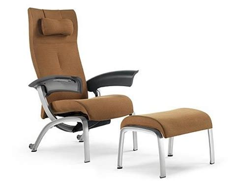 most comfortable club chair what is the most comfortable reclining lounge chair