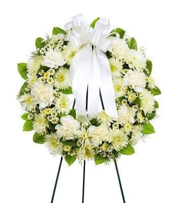 same day funeral flower delivery fromyouflowers big sympathy arrangement same day funeral flowers delivery