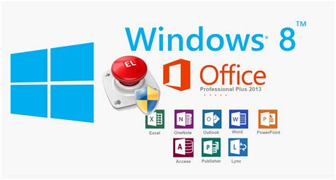 best free office software for windows 8 now active your windows 8 8 1 and office 2013 download