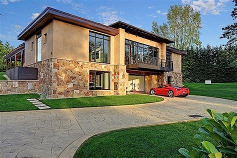 our dream house our dream house has a 16 car garage 6speedonline