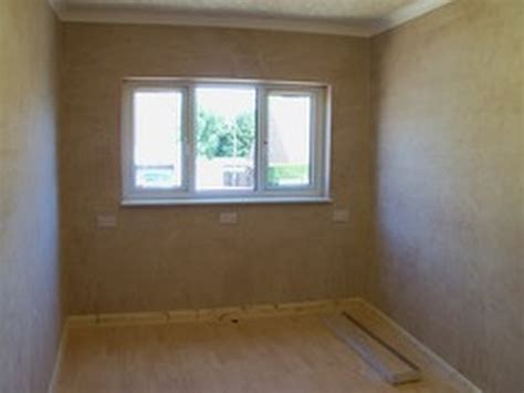 convert garage into bedroom david watts 92 feedback plasterer tiler bricklayer in