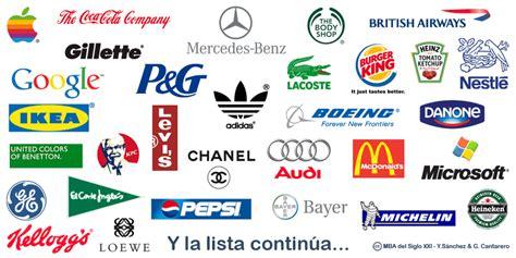 imagenes vectoriales marcas si el mundo est 225 cambiando las marcas y su publicidad