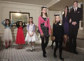 Smart Princess Etiquette Class the royal c that teaches as as 8 the of being a princess daily mail