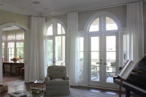 custom drapes charlotte nc custom curtains raleigh nc curtain menzilperde net