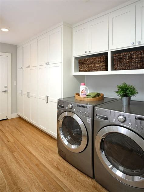 creative   sorted laundry ideas  designs