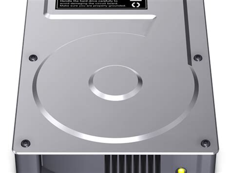 format external hard drive ext3 mac using external drives to save space on your mac format