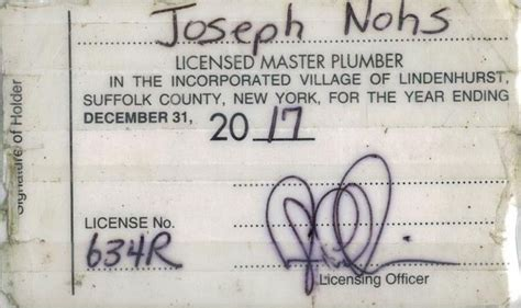 Ohio Plumbing License by Plumbing License In Pennsylvania Plumbing Contractor