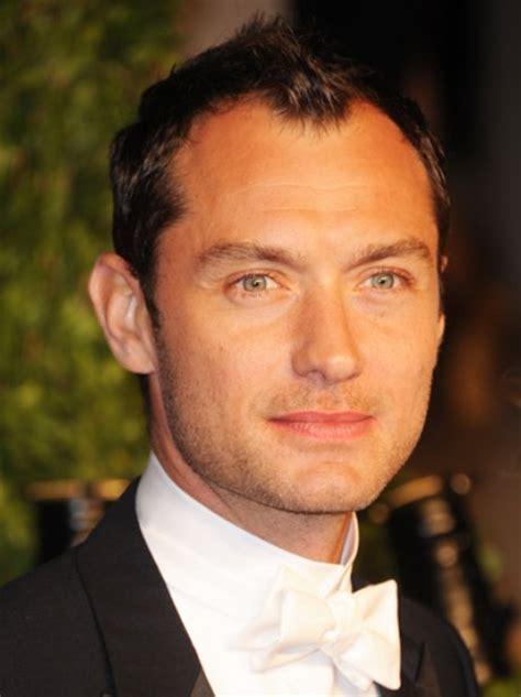 uk celebrities who were teachers jude law celebrity school report what the stars were