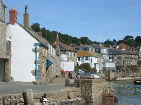 Independent Cottages Cornwall by Kernyk Cottage Self Catering Retreat In Cornwall Sleeps