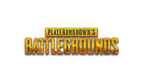 pubg font what is pubg why is it so popular is it worth