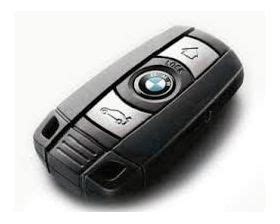 bmw comfort access keyless entry 3 button remote key for bmw comfort access aftermarket