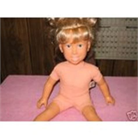 michelle doll full house michelle doll from full house