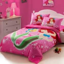 Twin Girls Bedroom Ideas dormitorios tema sirenas dormitorios colores y estilos