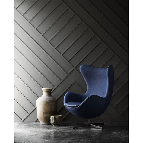 Fritz Hansen Egg Chair by Fritz Hansen Egg Chair