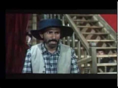 Film Cowboy Algerien | film alg 233 rien taxi el makhfi le clandestin الطاكسي