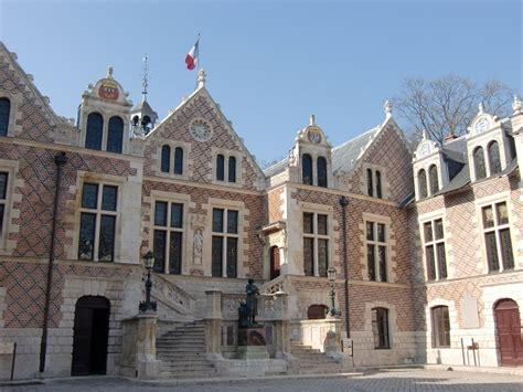 chambre d hotes chateau de la loire chambres d h 244 tes vall 233 e de la loire ch 226 teaux sologne