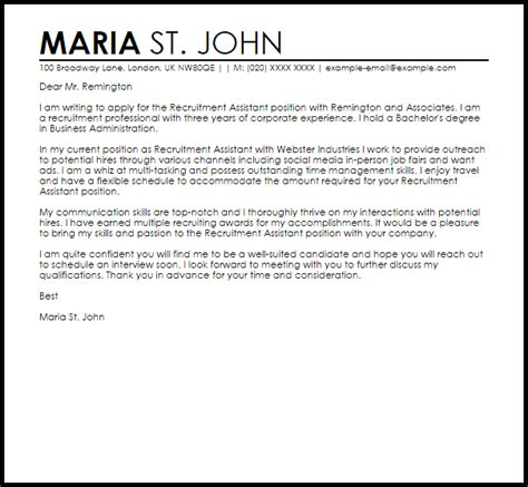 legal assistant cover letters letter professional resume sample the