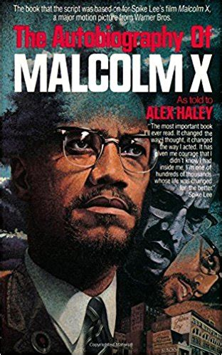 biography malcolm x book malcolm x book cover www pixshark com images galleries