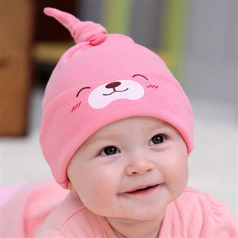 Google Images Baby | cute babies wallpapers themes android apps on google play