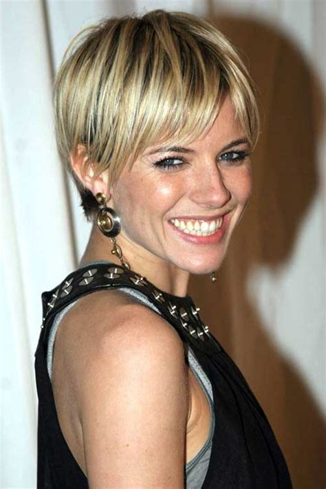pics short famous haircut 2015 celebrity hairstyles short 2015 hairstyle trends